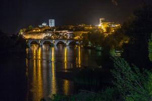Castilla y León. Más que un viaje
