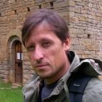 Carlos Javier Rubio