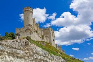 Castilla y Leon. Esencia viajera